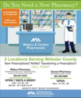 Webster_Cowen_PharmacyAd_WE_4x8.jpg