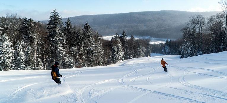 Snowshoe-Skiers.jpg