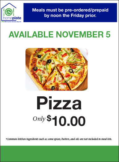 HomePlate_Pizza_Website_Nov5.jpg
