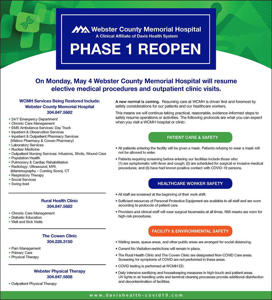 WCMH_Phase1_ReopenAd_WE_6x11.jpg