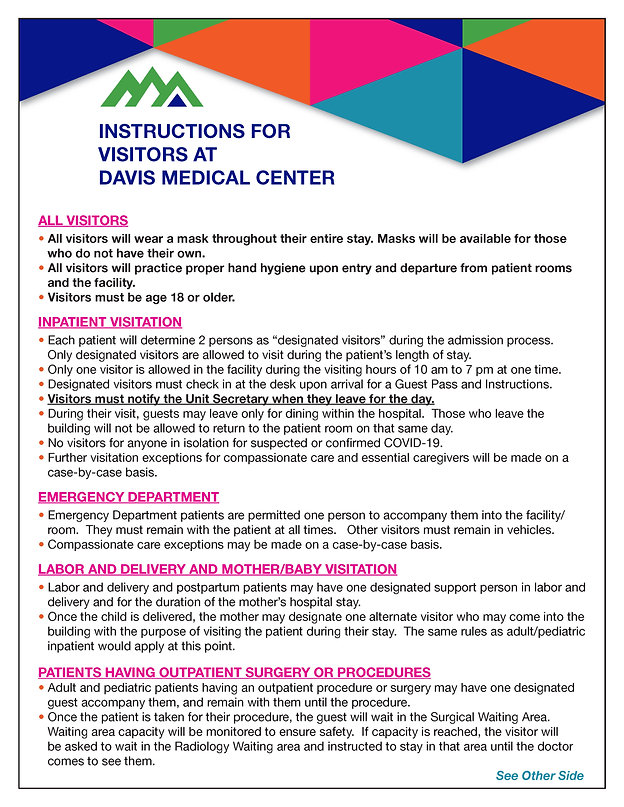 DMC_VisitorsInstruction_Flyerv2_Page_1.j