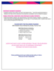DMC_VisitorsInstruction_Flyerv2_Page_2.j