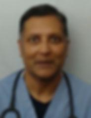 Dr Janak Patel.jpg