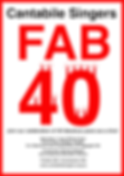 Fab 40 poster small.png