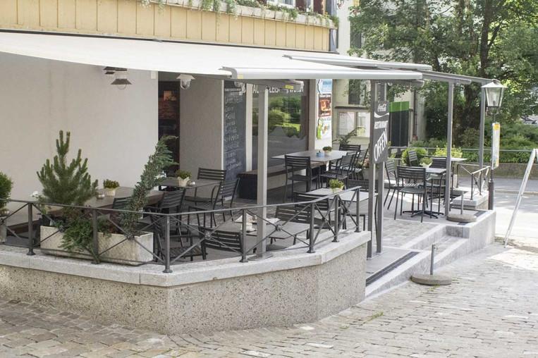 sitzplatz_neu_1.jpg