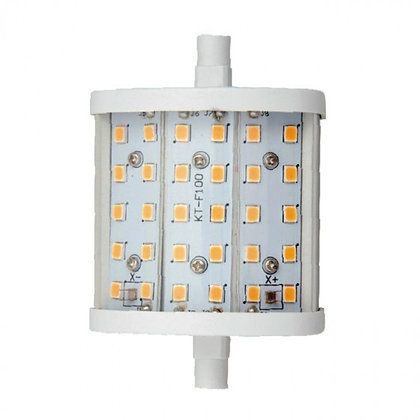 LINEAL R7S J78 LED SMD 12W