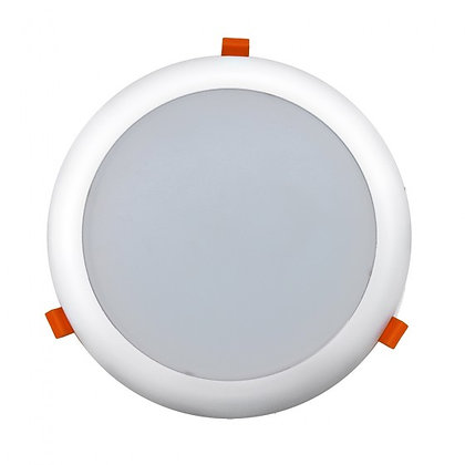 DOWNLIGHT SMD 18W 245X29mm