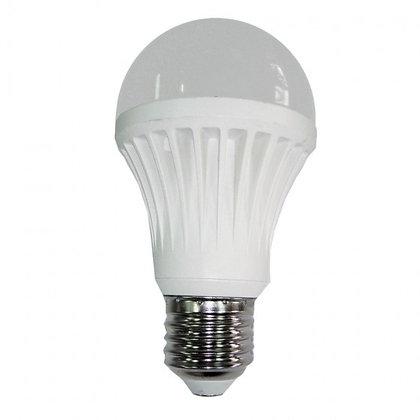 ESTANDAR LED 11W E27