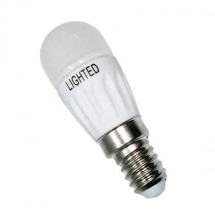 PEBETERO TS26 LED 3W E14