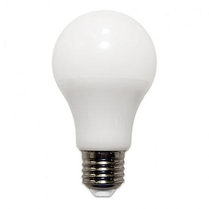 ESTANDAR LED 7W 360º E27
