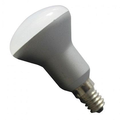 REFLECTORA R50 LED 6W E14