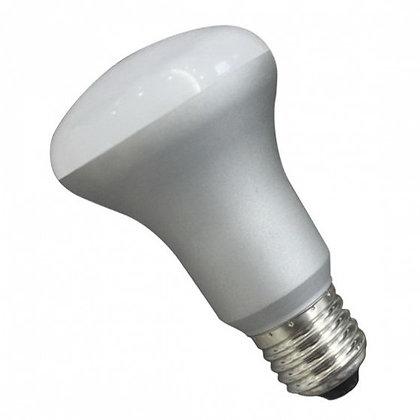 REFLECTORA R63 LED 8W E27