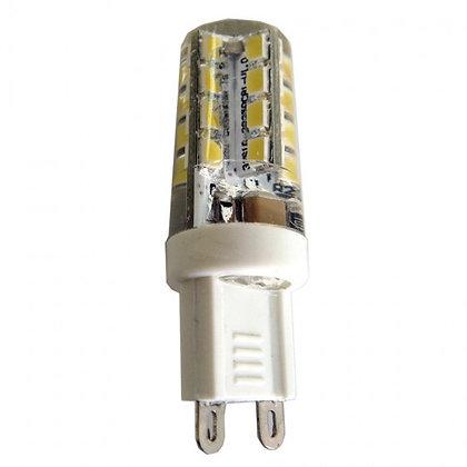 G9 LED 3W 360º SIL