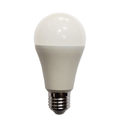 ESTANDAR LED 14W E27