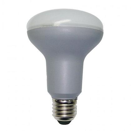 REFLECTORA R80 LED 10W E27