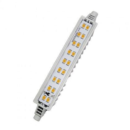LINEAL R7S J118 LED SLIM 7W