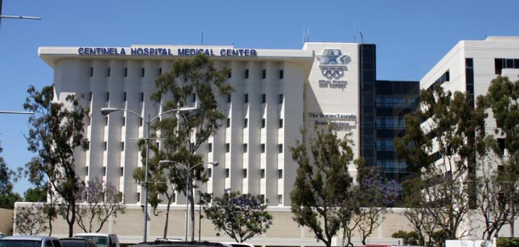 Centinela-Hospital-Medical-Center-Inglewood.jpg