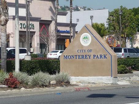 Monterey Park (1).jpg