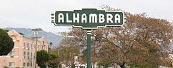 250px-Alhambra,_CA.jpg
