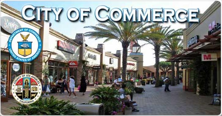 Commerce-CA.png