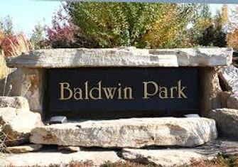 baldwin park.jpg
