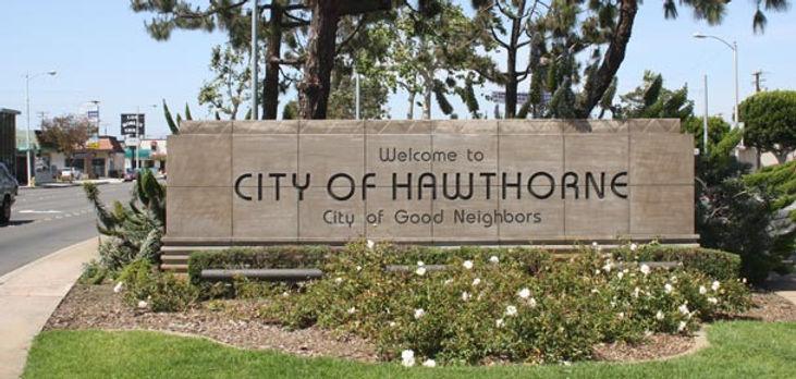 hawthorne-bailbonds2.jpg