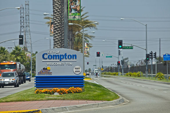 City-of-Compton-Welcomes-You-1.jpg