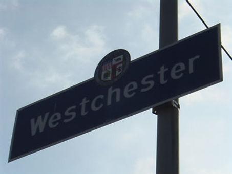 Westchester-CA-Street-Sign.jpg