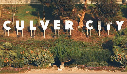 culver city.jpg