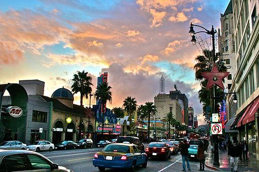 west hollywood.jpg