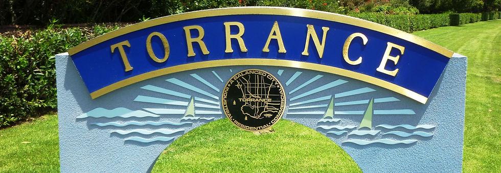 Torrance-Sign2.jpg