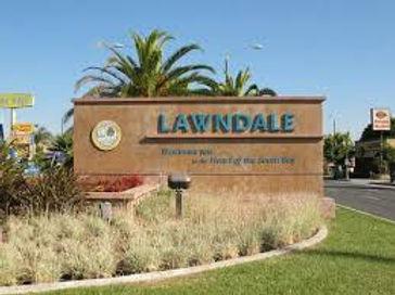 lawndale.jpg