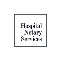 hospital notary.png