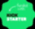 kickstarter-badge-funded-800x675.png