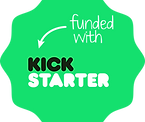 kickstarter-badge-funded-800x675.png