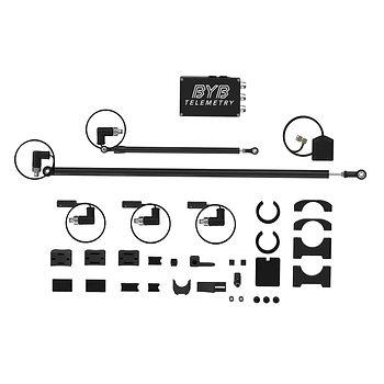 BYB-telemetry-full-kit-mtb-mx.jpg