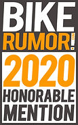 BYB-telemetry-bike-rumor-honorable-menti