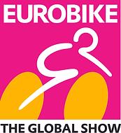 eurobike_4c.tif