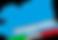 logo365altoH-2.png