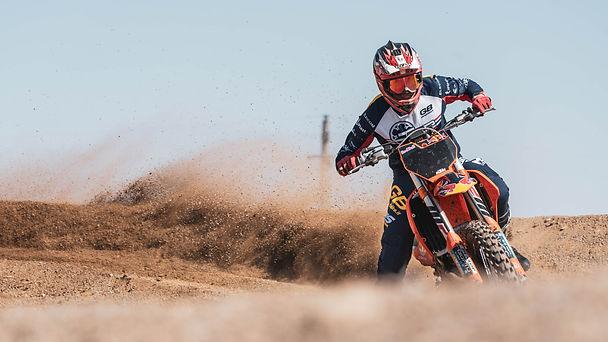 BYB Telemetry in action Motocross.jpg