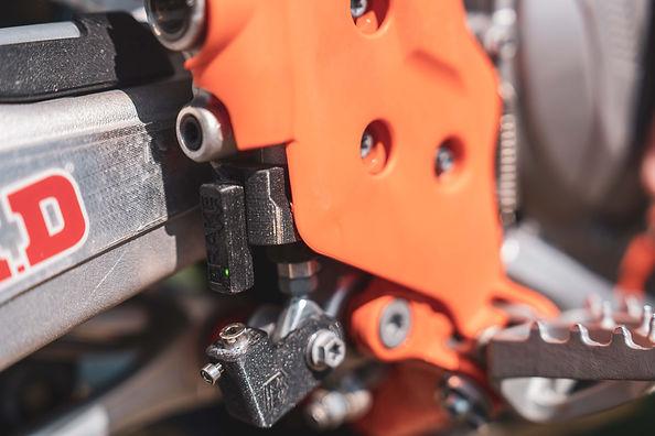 BYB-telemetry-motocross-mx-brake-sensor-