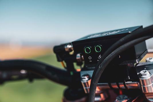 BYB-telemetry-ktm-motocross-sensor.jpg