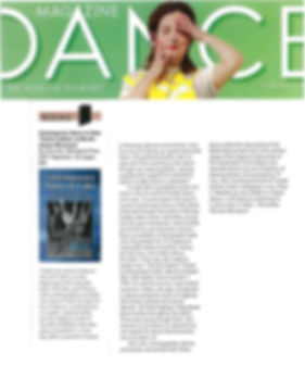 Dance-Mag-book-review-791x1024.jpg