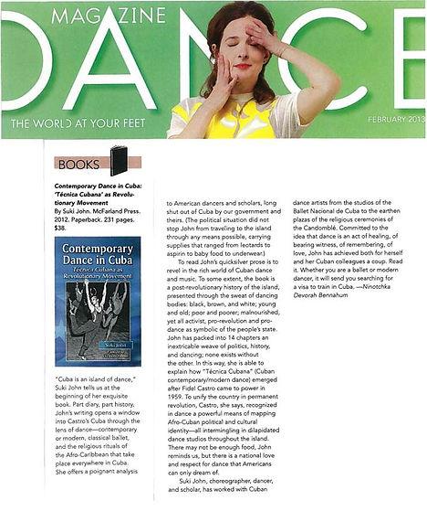 Dance-Mag-book-review-791x1024.jpg