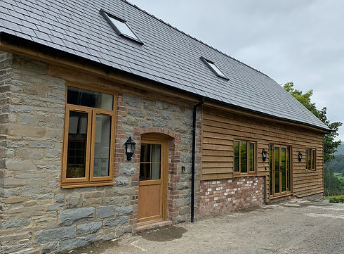The Stables Holiday Let Mid Wales Annexe and Games Room_edited.jpg