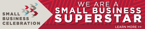 Small-Business-Superstar-Email-Signature