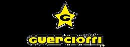Guerciotti-Bikes.png