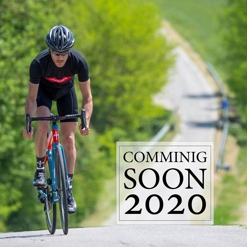 חידושים 2020