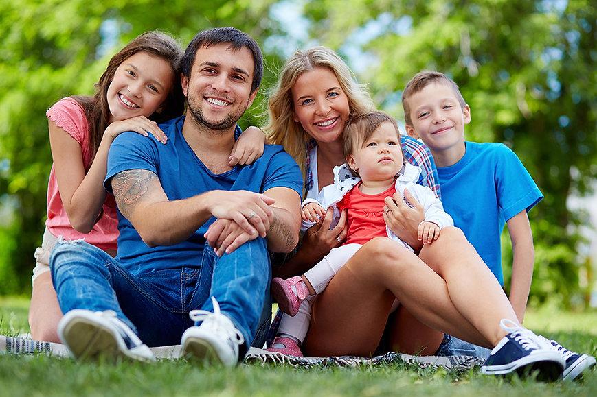 blendedfamily.jpg
