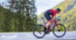 אופני כביש.jpg
